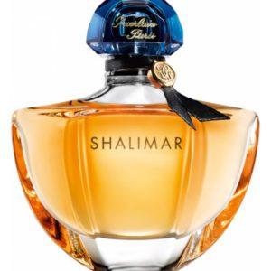 SHALIMAR by GUERLAIN 90ml