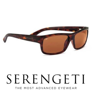 Serengeti Martino 7511