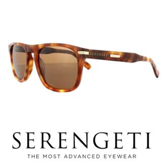 Serengeti Enrico 8151