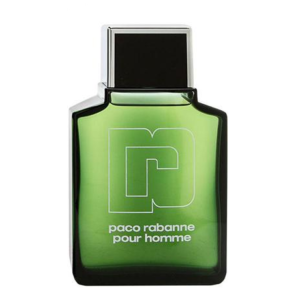 PACO RABANNE POUR HOMME 200ml