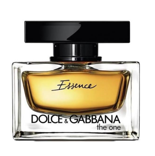 DOLCE & GABBANA THE ONE ESSENCE 65ml