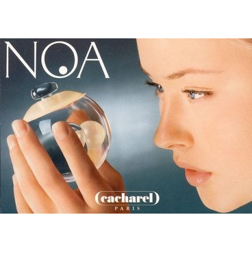 NOA by CACHAREL 100ml