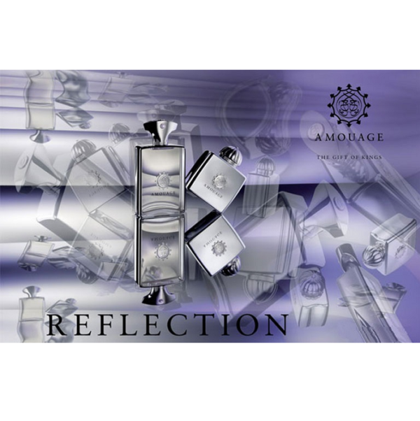 AMOUAGE REFLECTION for WOMEN 100ml