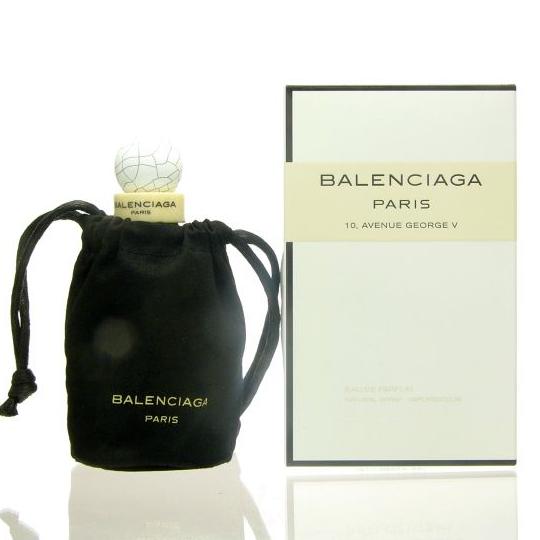 BALENCIAGA PARIS 75ml