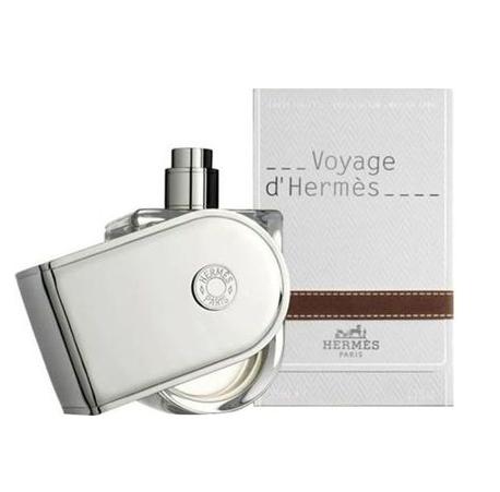 VOYAGE D'HERMÈS 35ml