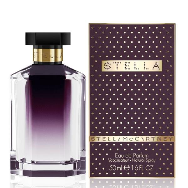 STELLA by STELLA McCARTNEY 50ml