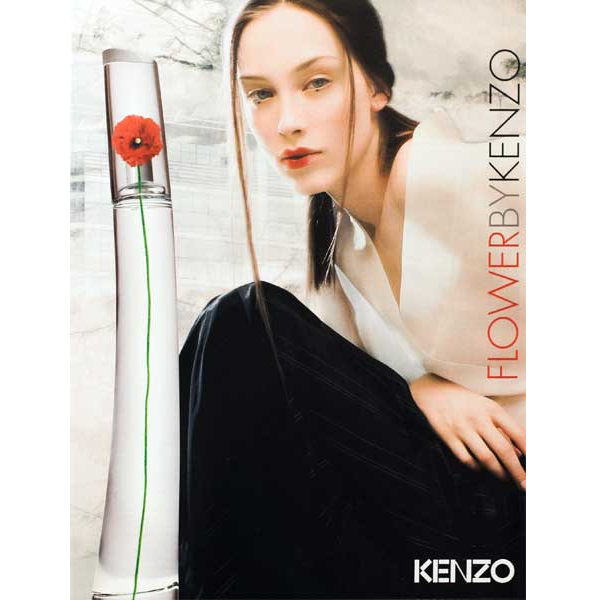 FLOWER by KENZO 50ml