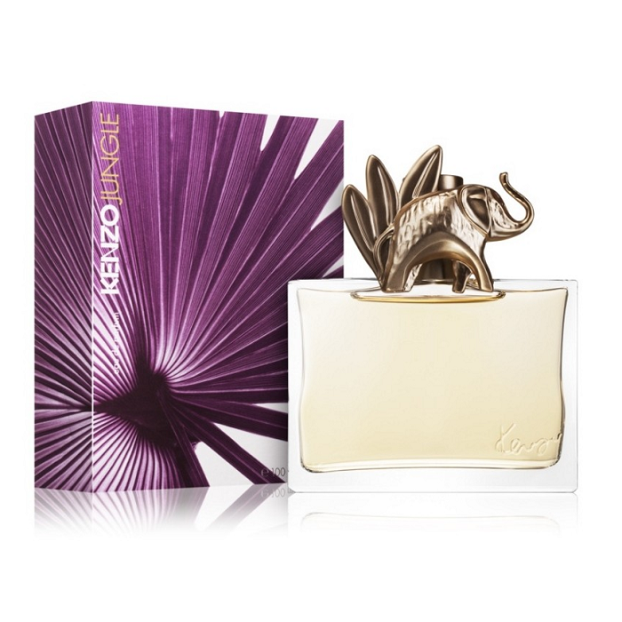 KENZO JUNGLE 100ml