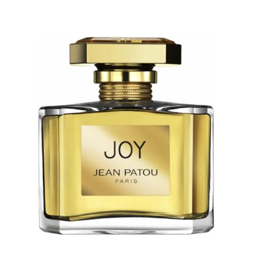 JOY by JEAN PATOU 75ml