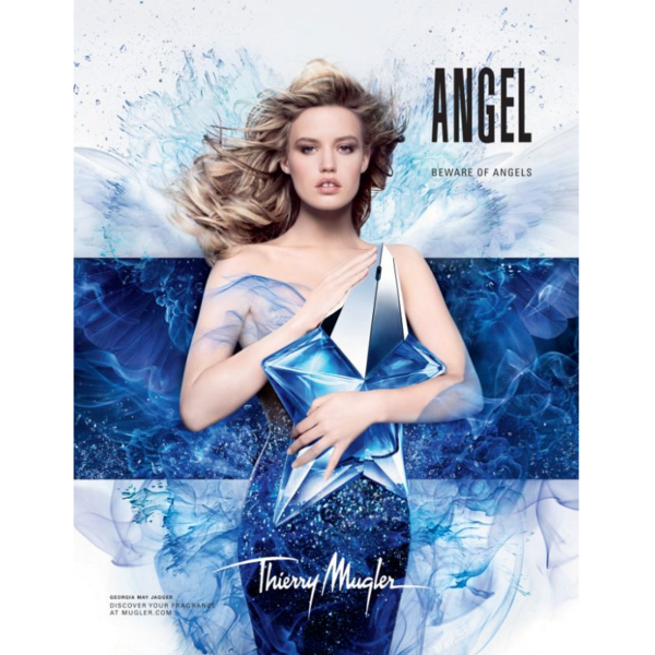 ANGEL by THIERRY MUGLER 50ml