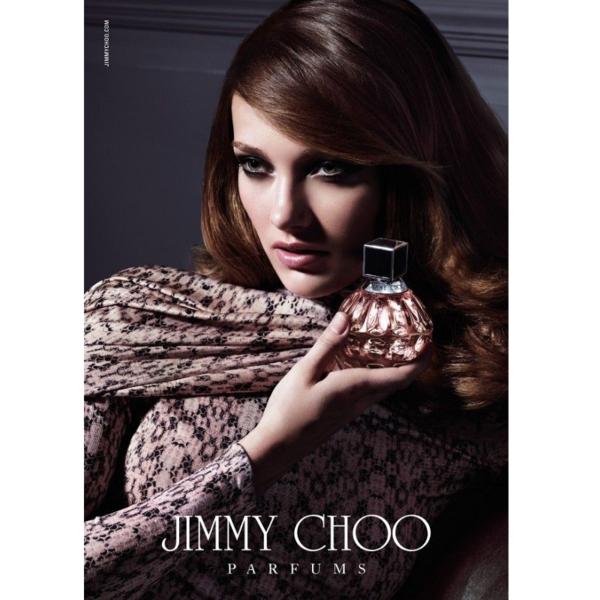 JIMMY CHOO by JIMMY CHOO 100ml
