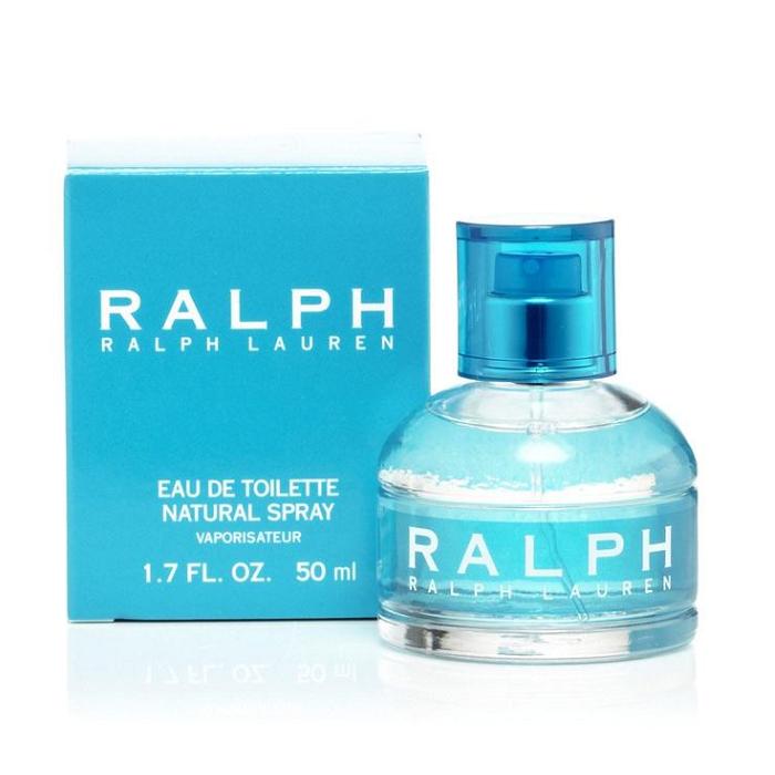 RALPH by RALPH LAUREN 50ml