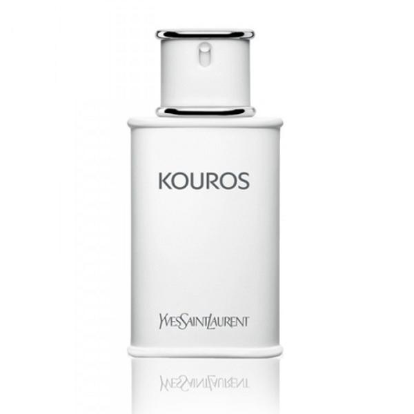 KOUROS by YVES SAINT LAURENT 100ml