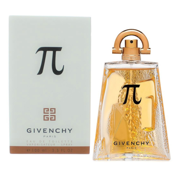 Pi by GIVENCHY 100ml