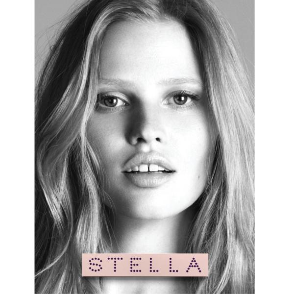 STELLA – EAU DE TOILETTE by STELLA McCARTNEY 100ml