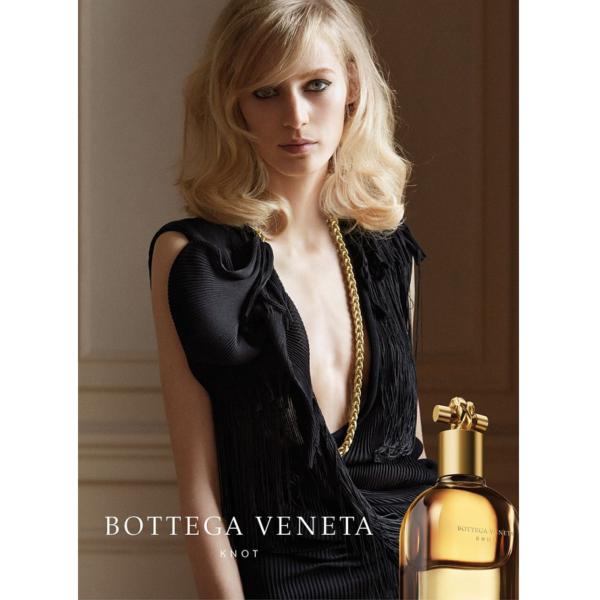 KNOT by BOTTEGA VENETA 75ml