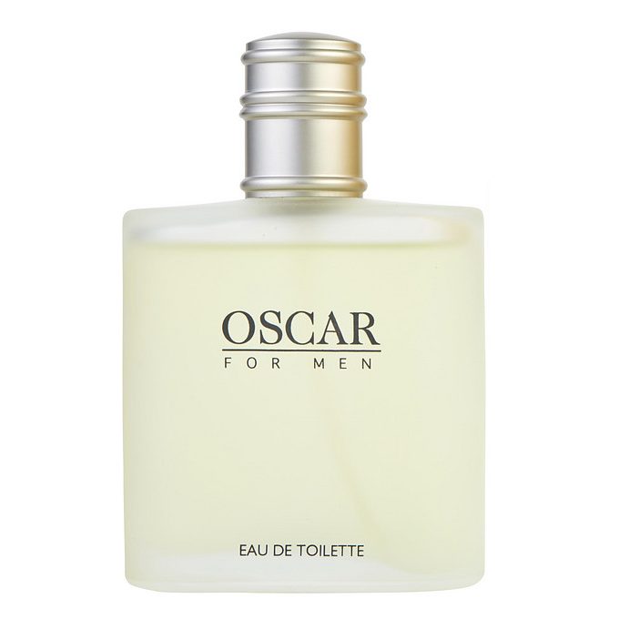 OSCAR FOR MEN by OSCAR DE LA RENTA 100ml