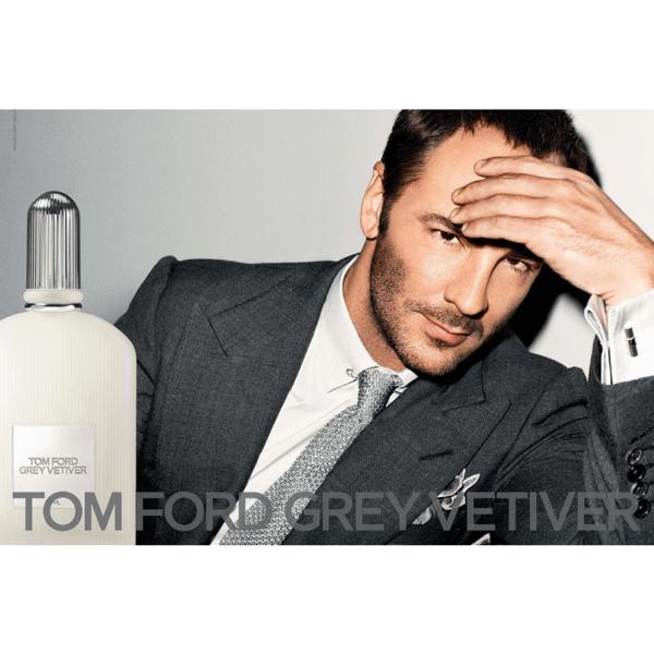 TOM FORD GREY VETIVER 50ml