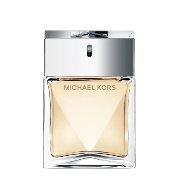 MICHAEL by MICHAEL KORS 50ml