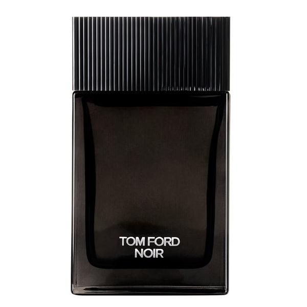 TOM FORD NOIR FOR MEN 100ml