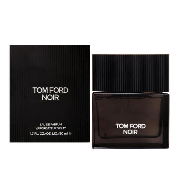 TOM FORD  NOIR FOR MEN 50ml