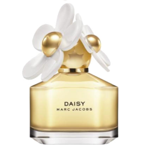 DAISY by MARC JACOBS 100ml