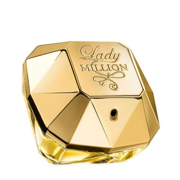 LADY MILLION by PACO RABANNE 50ml