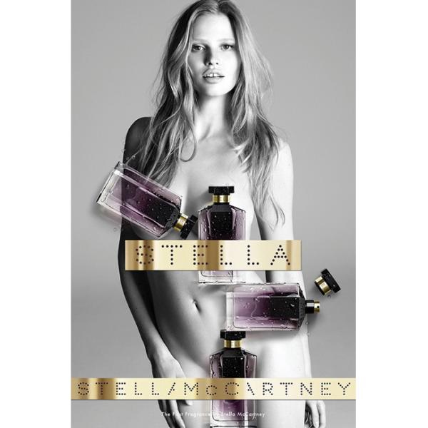 STELLA by STELLA McCARTNEY 100ml