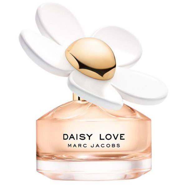 DAISY LOVE by MARC JACOBS 100ml
