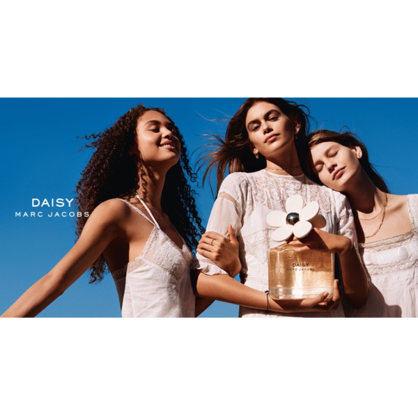 DAISY by MARC JACOBS 50ml