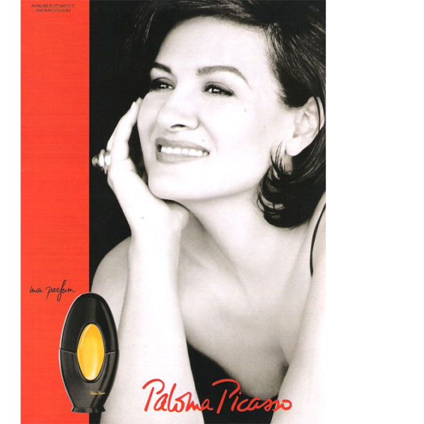 PALOMA by PALOMA PICASSO 100ml