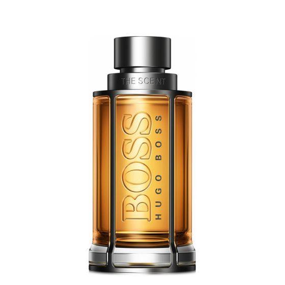 BOSS THE SCENT by HUGO BOSS 50ml