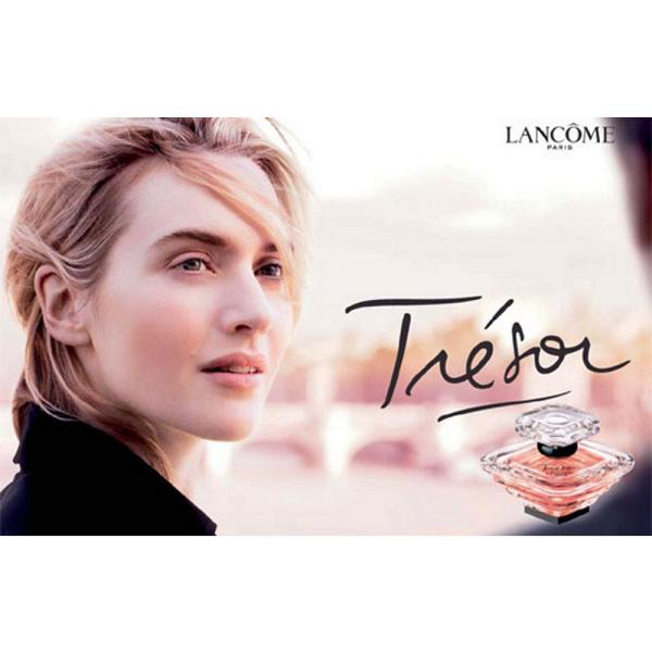 TRÉSOR by LANCÔME 100ml