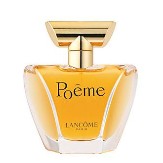 PÔEME by LANCÔME 50ml