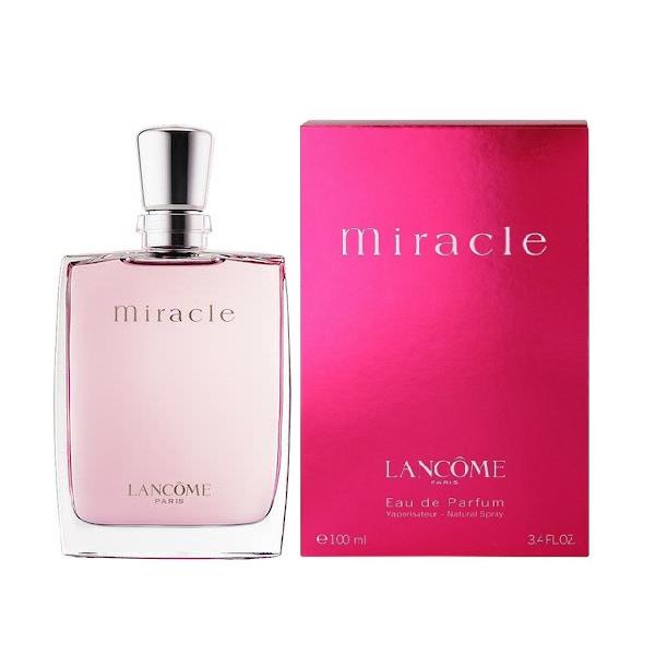 MIRACLE by LANCÔME 100ml